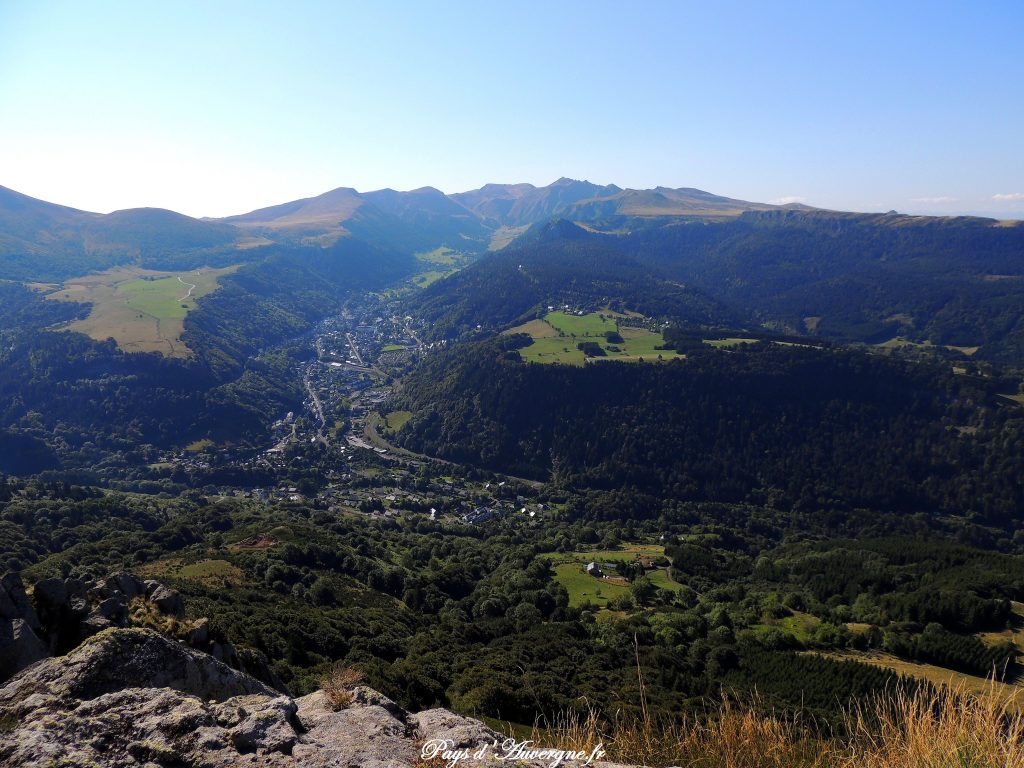 Puy Gros - 20