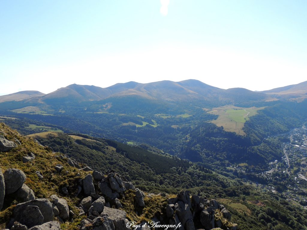 Puy Gros - 21
