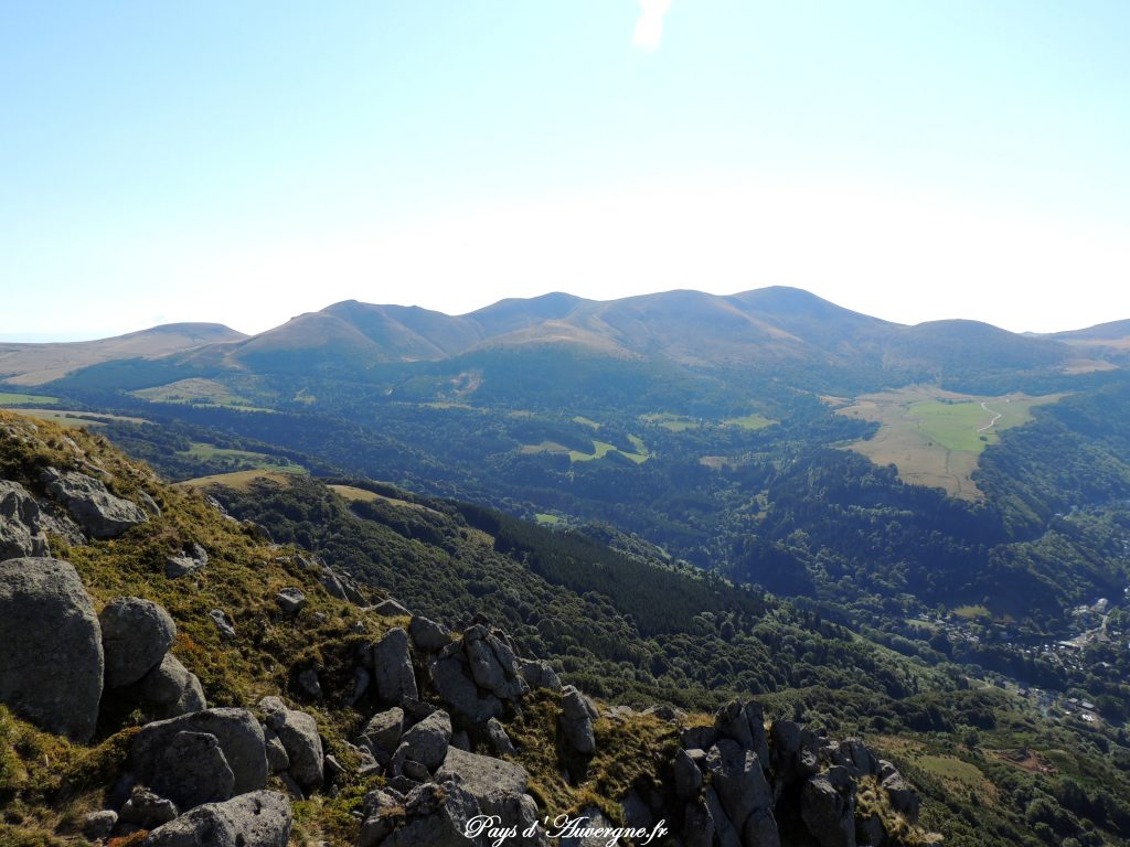 Puy Gros - 22