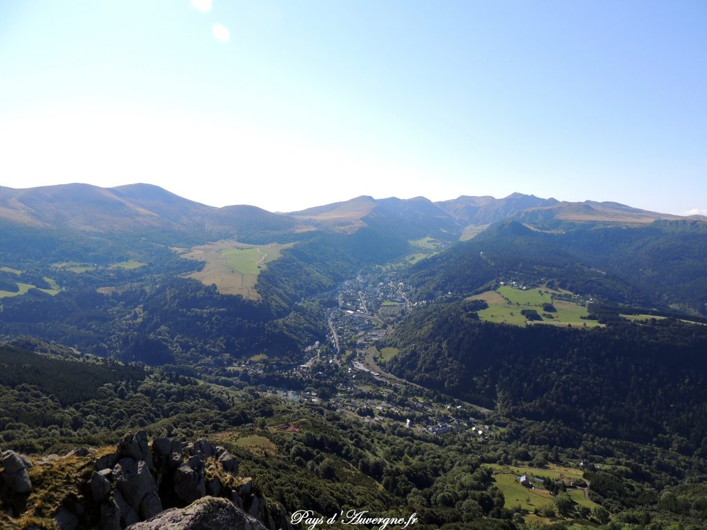 Puy Gros - 23