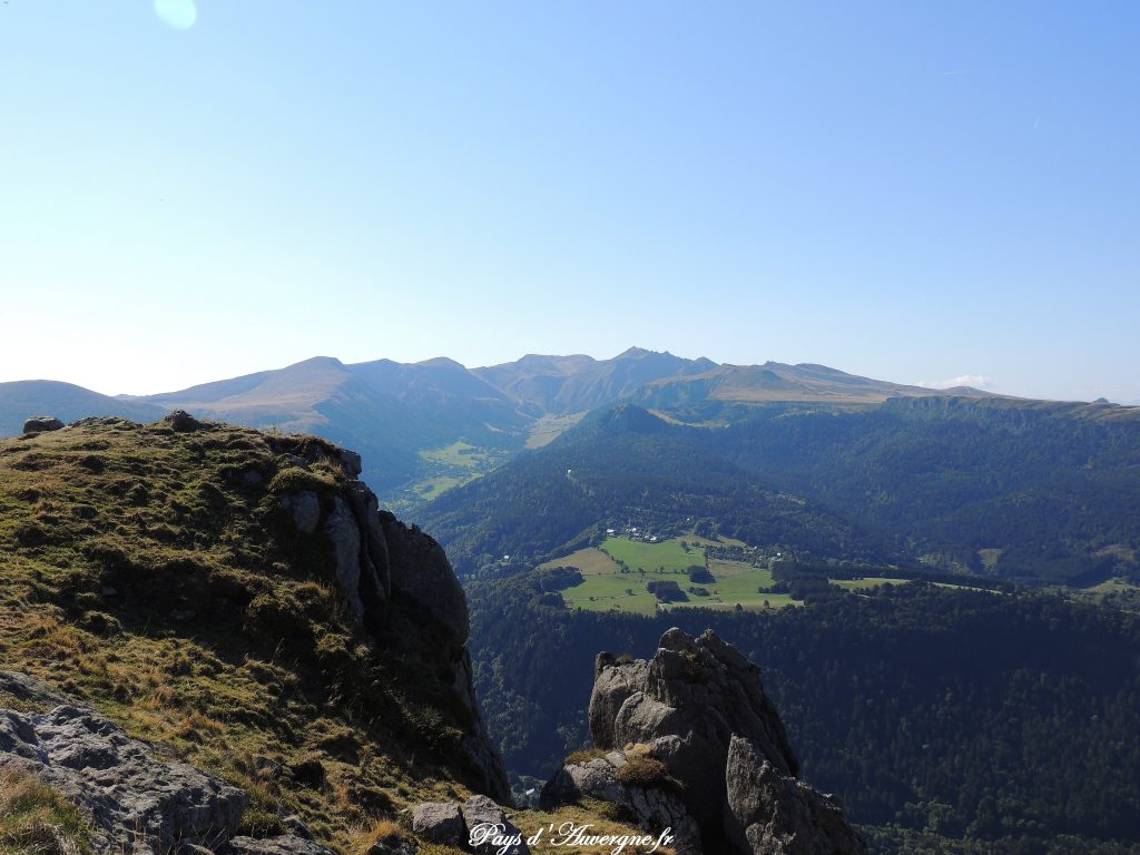 Puy Gros - 24
