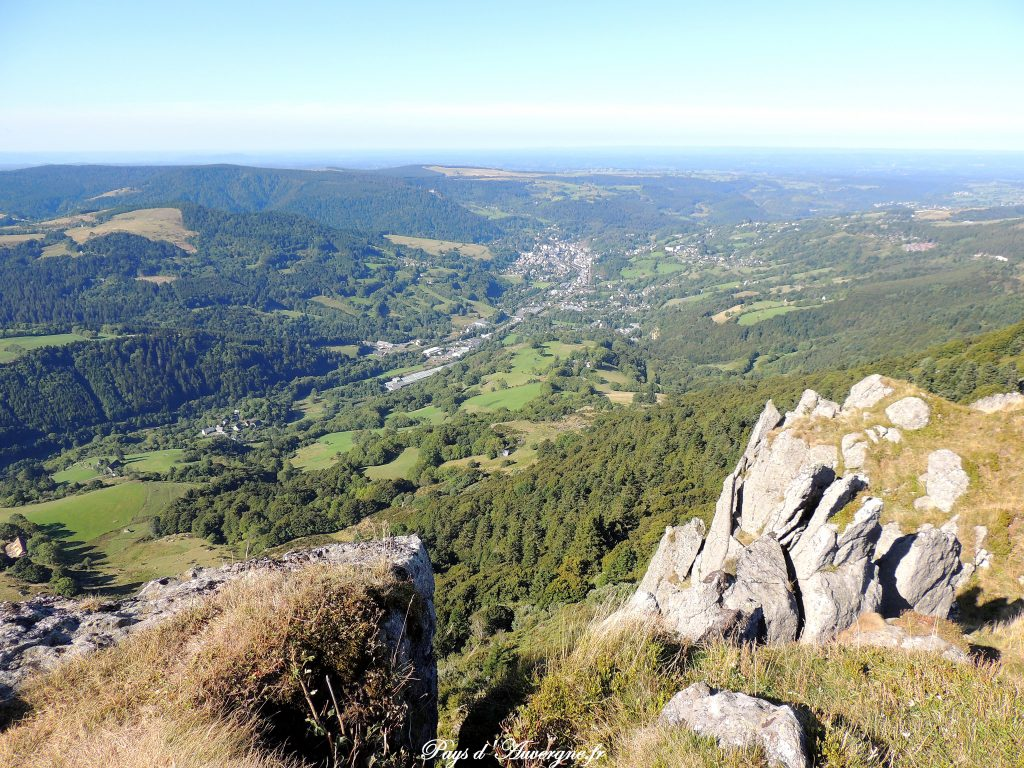 Puy Gros - 28