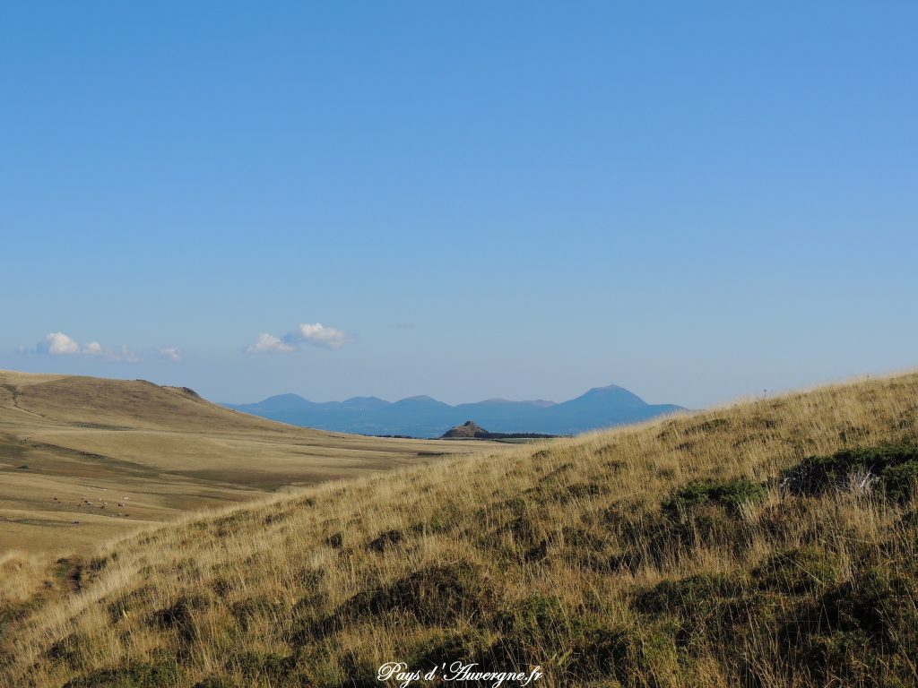 Puy Gros - 37