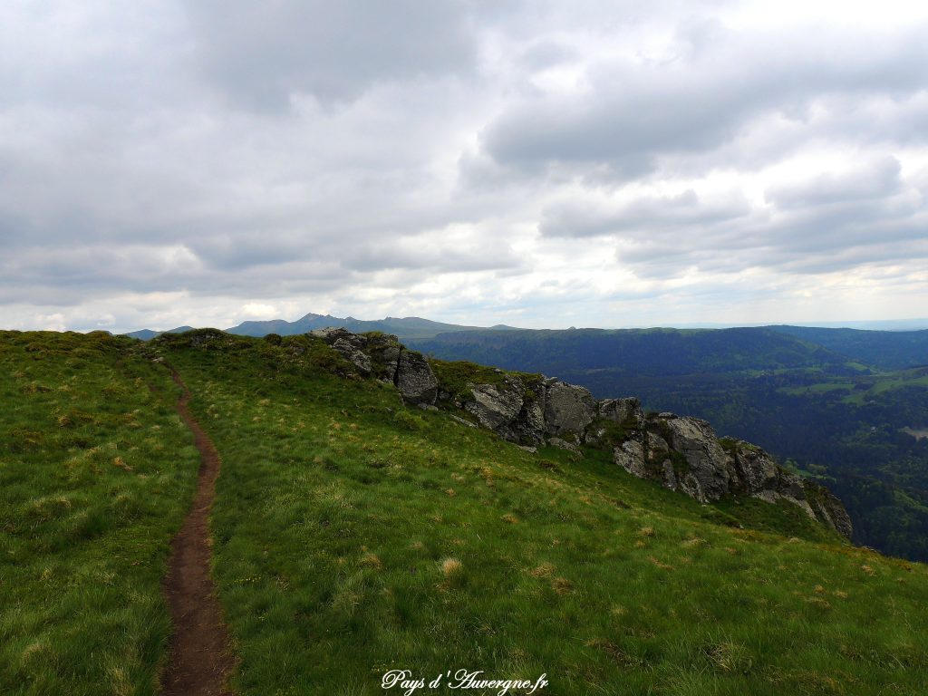 Puy Gros - 41