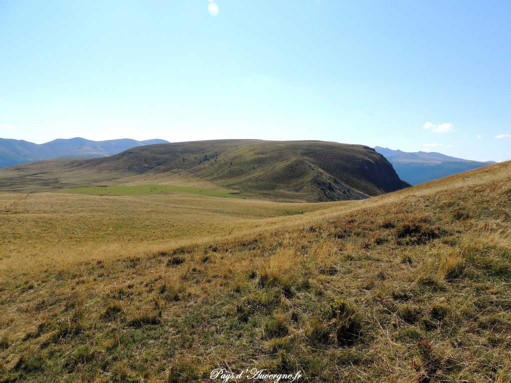 Puy Gros - 5