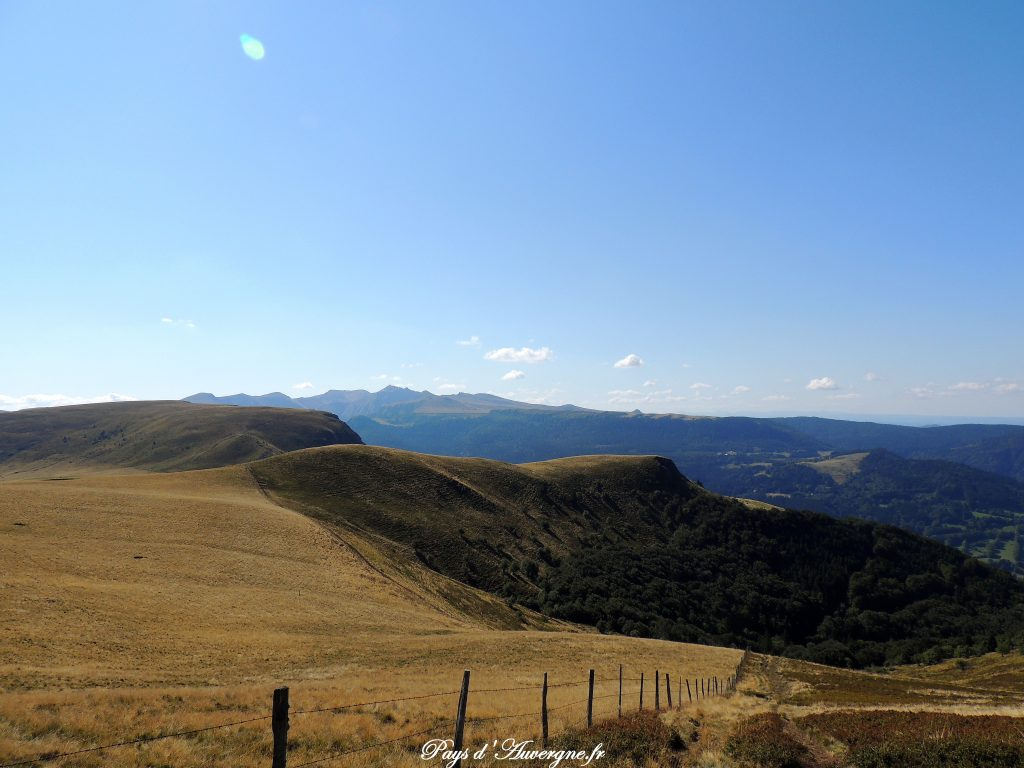 Puy Gros - 6