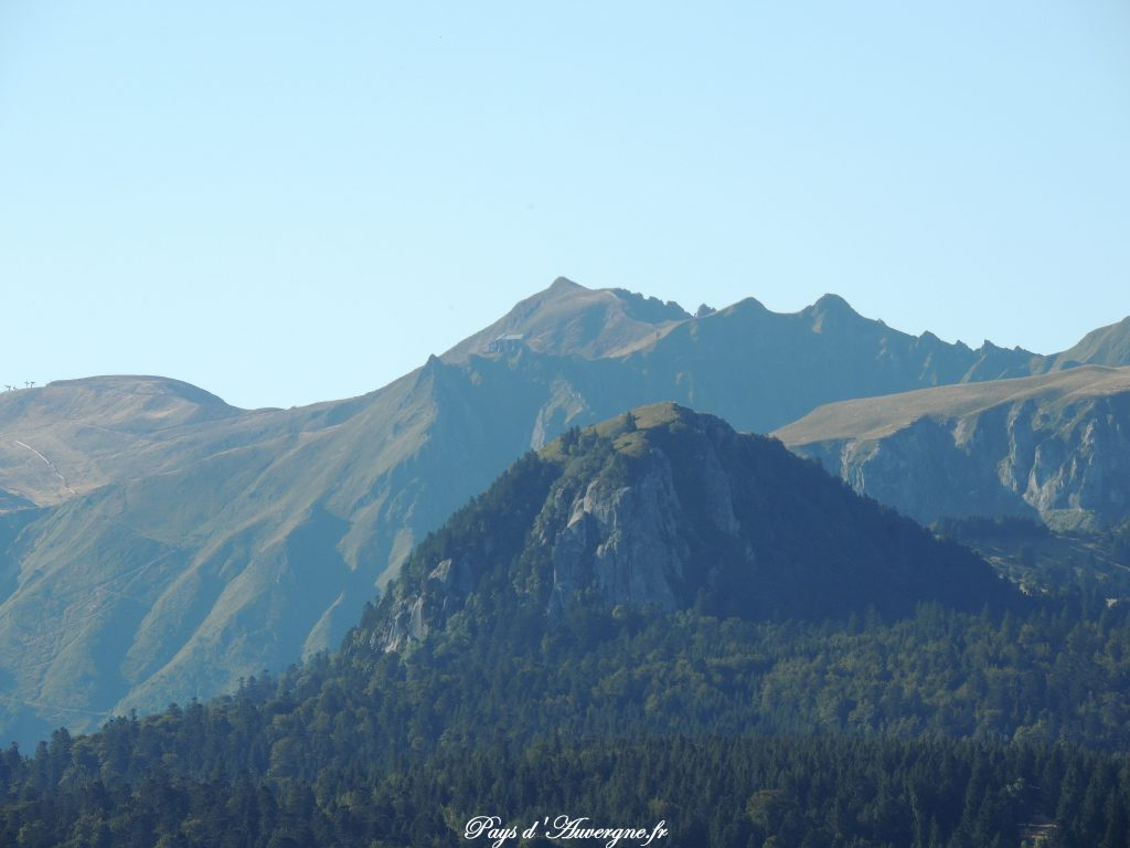 Puy Gros - 8