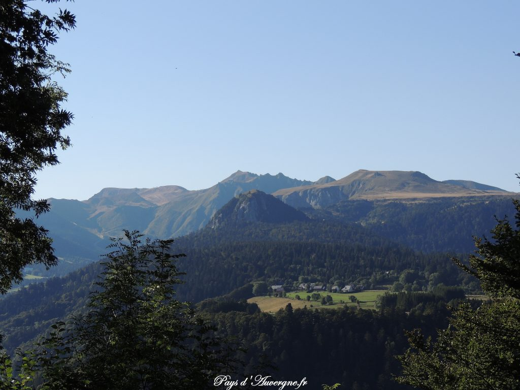 Puy Gros - 9