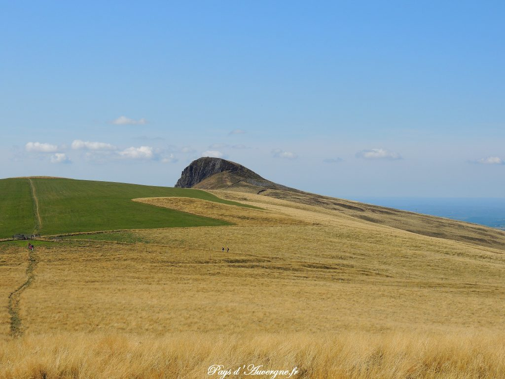 Puy Loup - 7