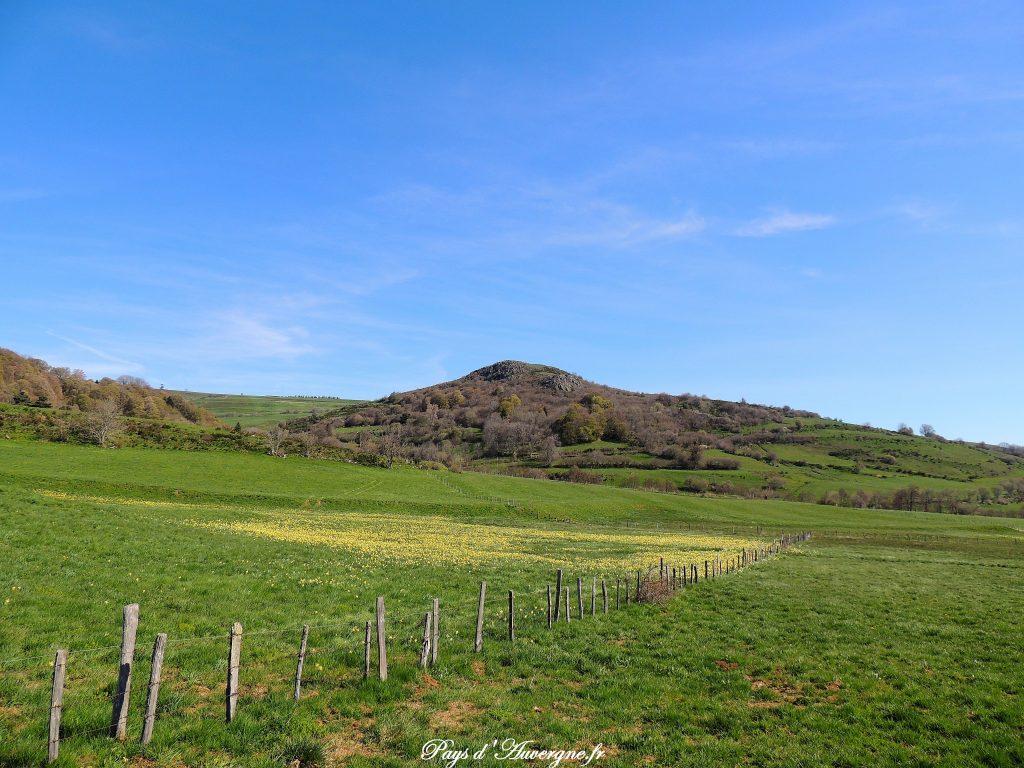 vallée de l'Artoux 11