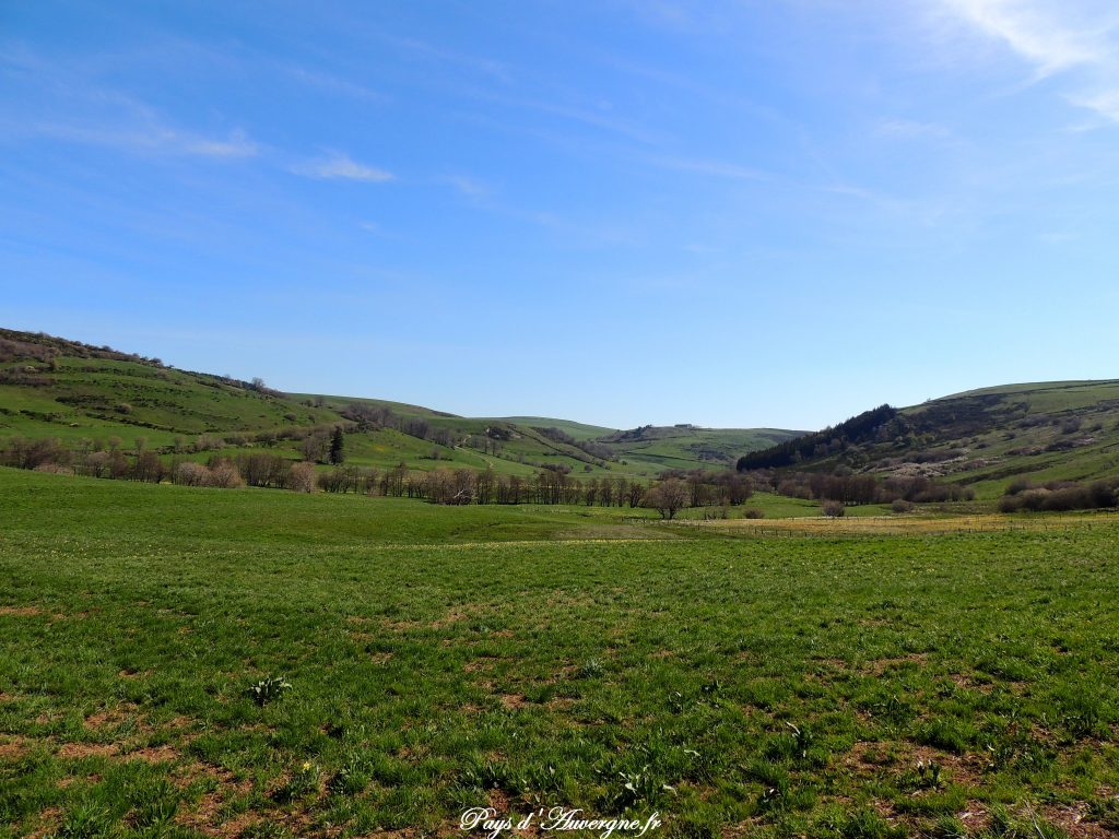vallée de l'Artoux 16