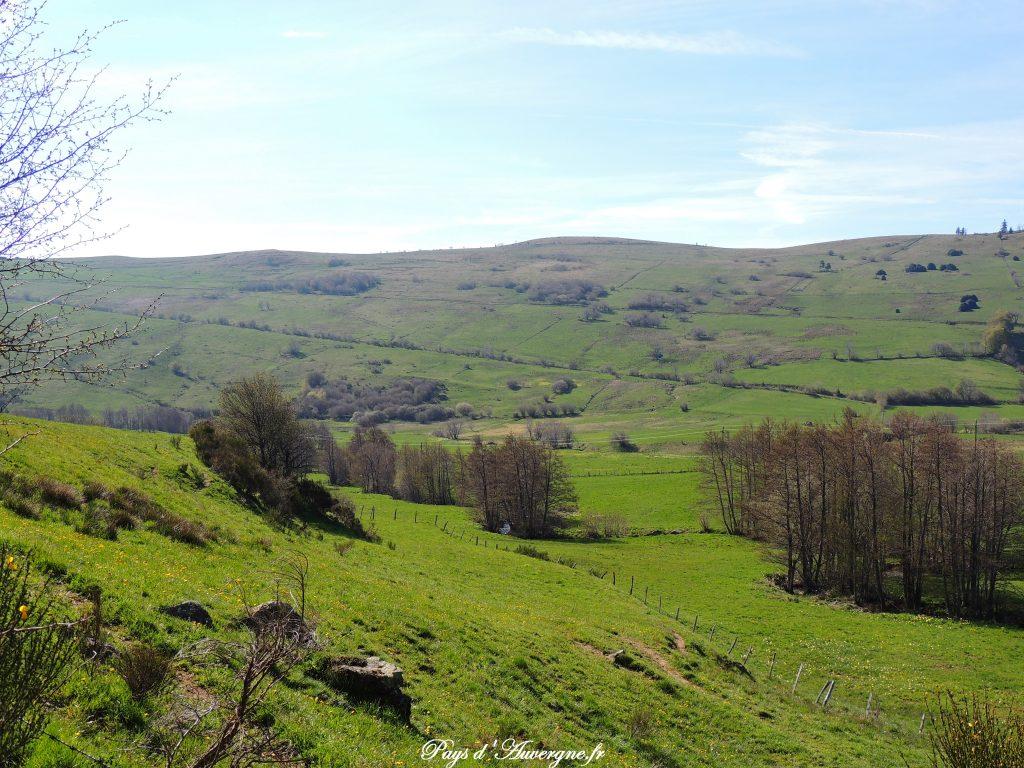 vallée de l'Artoux 3