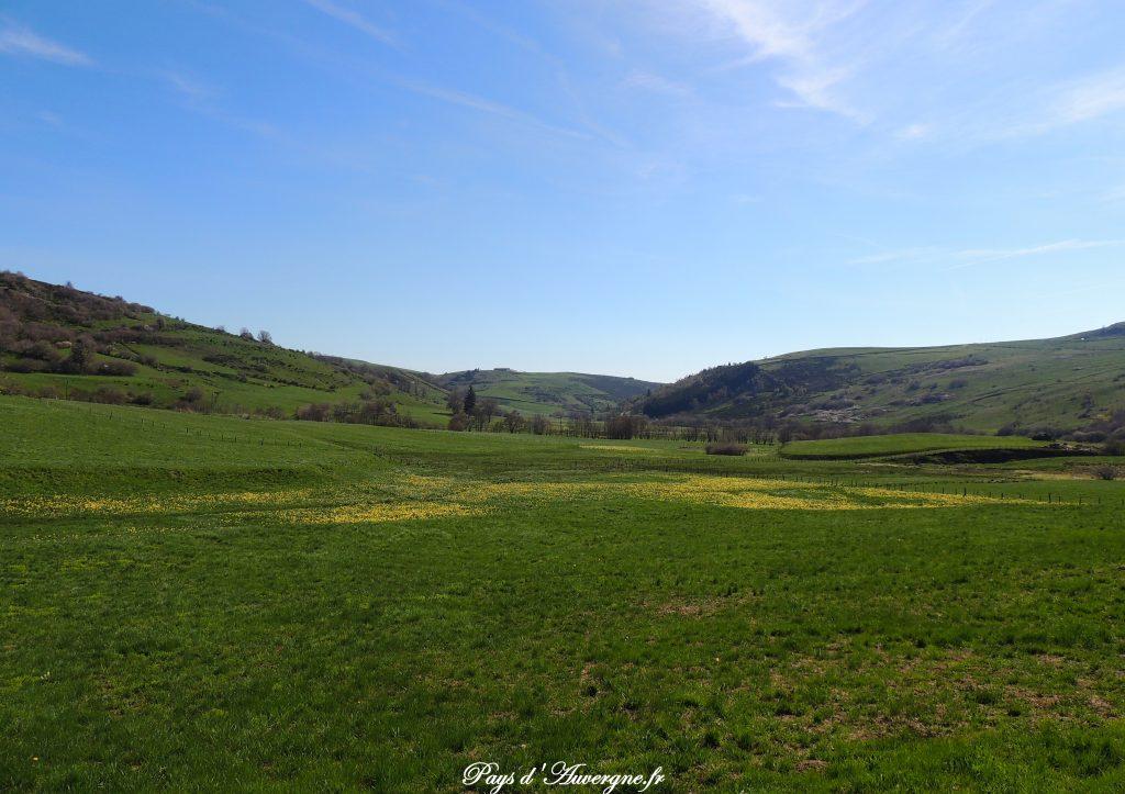 vallée de l'Artoux 7