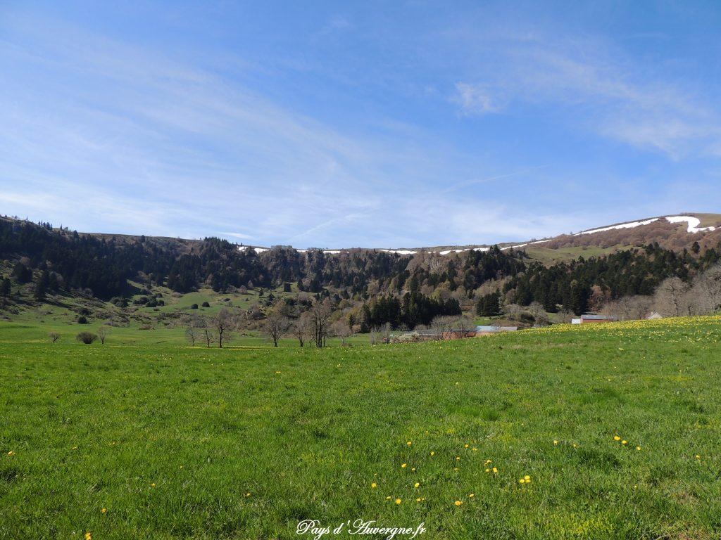 vallée de l'Artoux 9