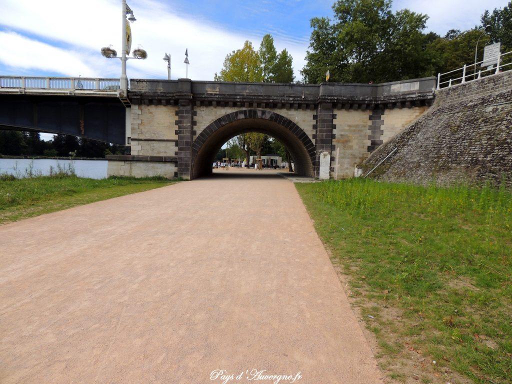 Vichy 162 - Allier