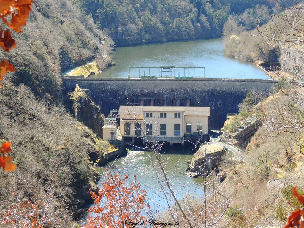 barrage-de-queuille-1