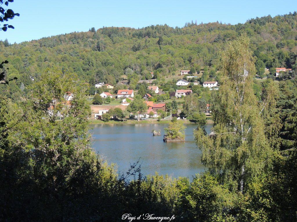 lac-de-la-cassiere-1
