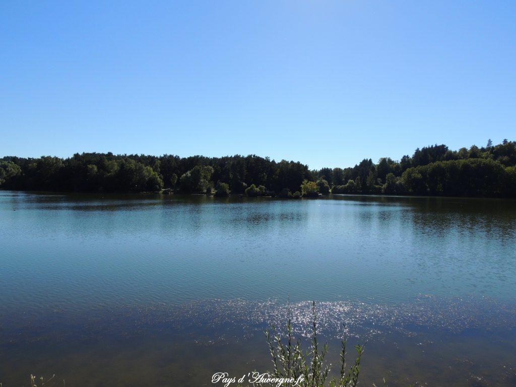 lac-de-la-cassiere-11