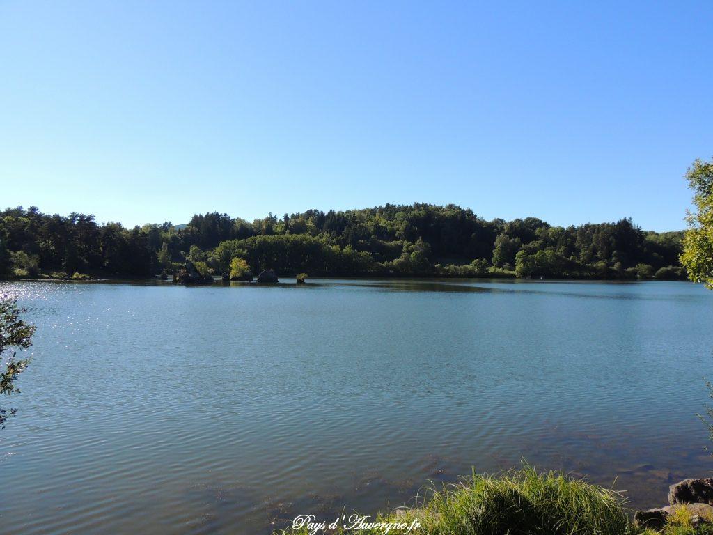 lac-de-la-cassiere-16