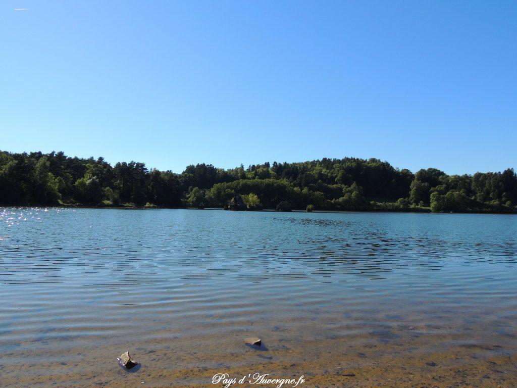lac-de-la-cassiere-17