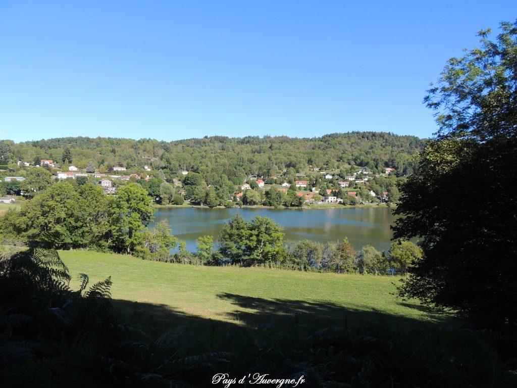 lac-de-la-cassiere-2